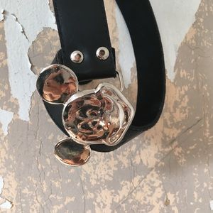 Other - Mickey belt